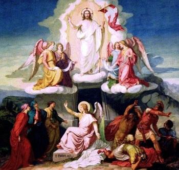 Sabatul-Domnului-Duminica